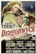 Dragonwyck(1946)