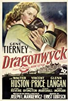 Image of Dragonwyck