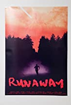 Primary image for Runaway