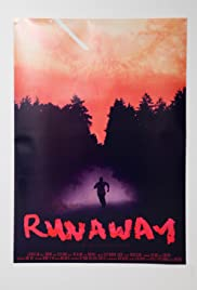 Runaway (2010) Poster - Movie Forum, Cast, Reviews