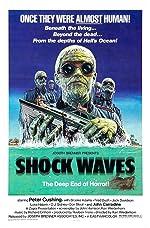 Shock Waves(1977)