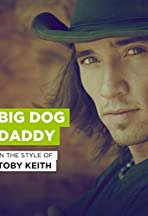 Big Dog Daddy