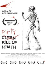Dirty Bill of Health