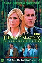 Image of Threat Matrix
