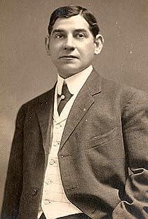 William H. Turner Picture