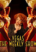 Vegas the Weekly Show