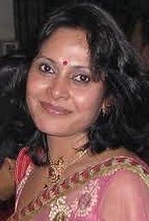 Preeti Ganguli Picture