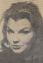 Shirley Stoler's primary photo