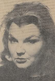 Shirley Stoler Picture