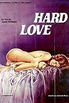 Image of Hard Love