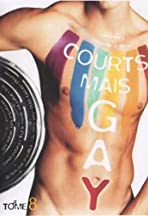 Courts mais GAY: Tome 8