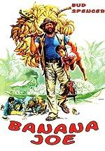 Banana Joe(1982)