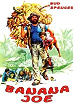 Bud Spencer Imdb