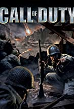 Primary image for Call of Duty