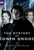Primary image for The Mystery of Edwin Drood