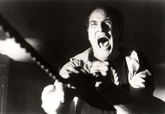 Craig T. Nelson in Poltergeist (1982)