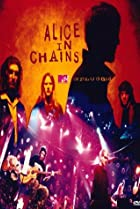 Image of Unplugged: Alice in Chains