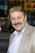 Image of Jerry Buss