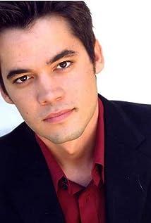 Tony Elias Picture