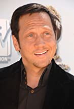 Rob Schneider's primary photo