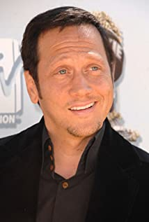 rob schneider filmerob schneider movies, rob schneider 2016, rob schneider filme, rob schneider height, rob schneider daughter, rob schneider 2017, rob schneider kino, rob schneider carrot, rob schneider stapler, rob schneider фильмы, rob schneider wiki, rob schneider net worth, rob schneider home alone 2, rob schneider sinemalar, rob schneider gigolo, rob schneider filmek, rob schneider best movies, rob schneider wikipedia, rob schneider south park derp, rob schneider soy sauce and the holocaust