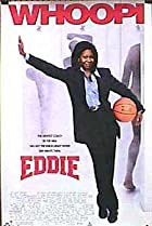 Image of Eddie
