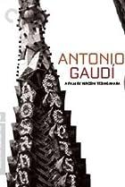 Image of Antonio Gaudí