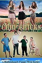 Image of Chop Chicks