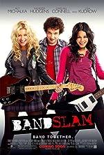 Bandslam(2009)