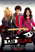 Image of Bandslam