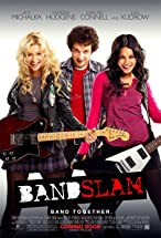 Primary image for Bandslam