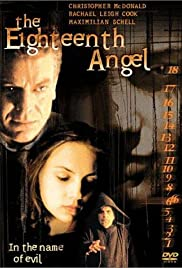 The Eighteenth Angel (1997) Poster - Movie Forum, Cast, Reviews