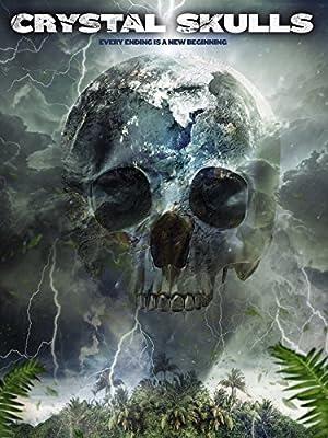 Crystal Skulls ()