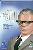 Image of Joe 90