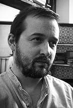 Mark Davis's primary photo
