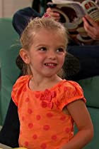 Image of Good Luck Charlie: All Fall Down