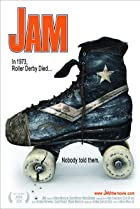Image of Jam