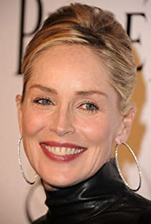 Sharon Stone New Picture - Celebrity Forum, News, Rumors, Gossip