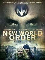 New World Order(1970)