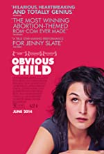 Obvious Child(2014)