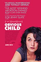 Image of Obvious Child