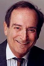Raf Mauro's primary photo