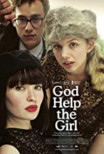 God Help the Girl(2014)