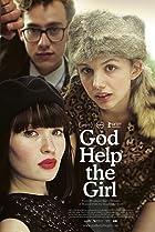 Image of God Help the Girl
