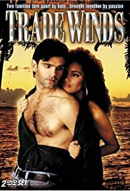 Trade Winds Poster