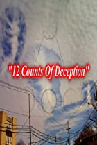 Image of 12 Counts of Deception