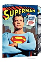 Image of Adventures of Superman