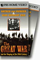 Image of The Great War and the Shaping of the 20th Century: Stalemate