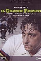 Il grande Fausto (1995) Poster