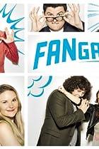 Image of Fangasm